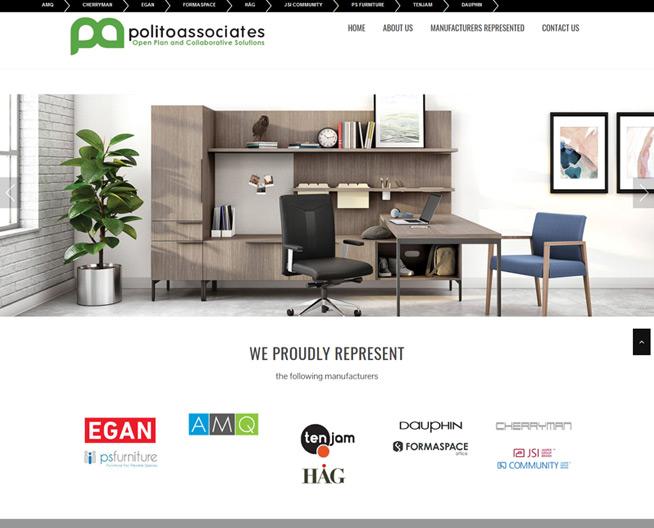 Polito Associates