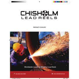 Chisholm Lead Reels details »