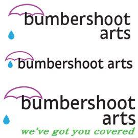 Visit Logos page »