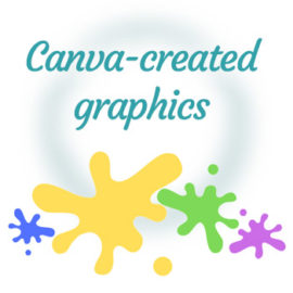 Canva Graphics, view more »